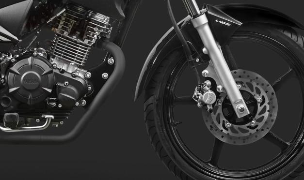 Yamaha YBR 150 Faktor 2021: Preise, Fotos und technische Daten